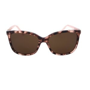 ❤️💕NWOT kate spade polarized Kasie sunglasses